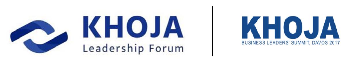 khoja-logo